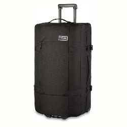 Dakine Split Roller EQ 100L Bag