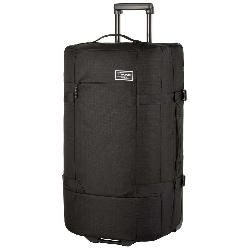 Dakine Split Roller EQ 75L Bag