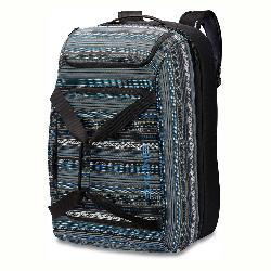 Dakine Boot Locker DLX 70L Ski Boot Bag
