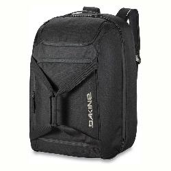 Dakine Boot Locker DLX 70L Ski Boot Bag 2019