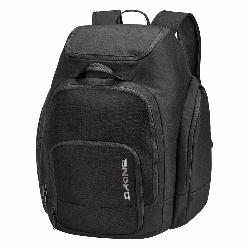 Dakine Boot Pack DLX 55L Ski Boot Bag 2019