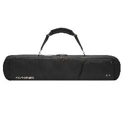 Dakine Tour 157 Snowboard Bag 2020