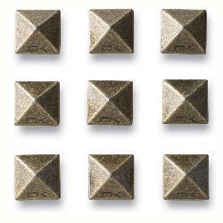 Dakine Pyramid Studs Stomp Pad 2018