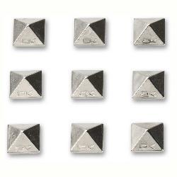 Dakine Pyramid Studs Stomp Pad 2019