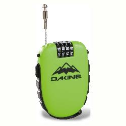 Dakine Cool Lock 2019