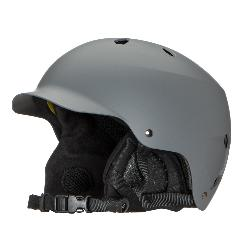 Bern Watts MIPS Helmet 2019
