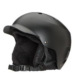 Bern Watts Helmet 2019