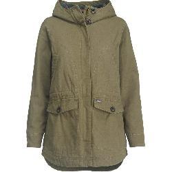 Woolrich Dorrington Parka Womens Jacket