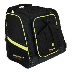 Transpack Heated Boot Pro XL Ski Boot Bag 2019