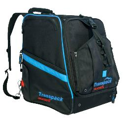 Transpack Heated Boot Pro 2019