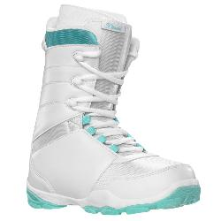 5th Element L-1 Womens Snowboard Boots