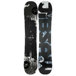 Rossignol Jibsaw Snowboard