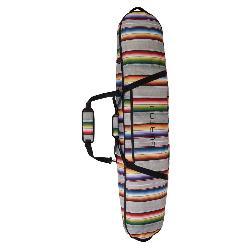 Burton Gig 166 Snowboard Bag