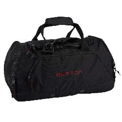 Burton Boothaus 2.0 Medium Snowboard Boot Bag 2020