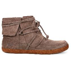 UGG Reid Womens Boots