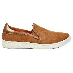UGG Cas Womens Casual Shoes