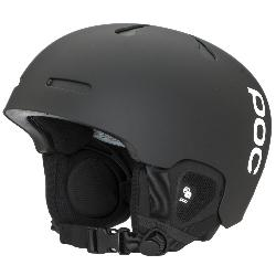 POC Auric Cut Communication Audio Helmet