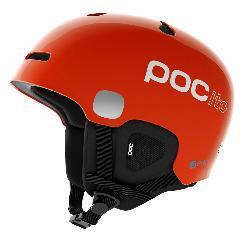 POC POCito Auric Cut Spin Kids Helmet 2019