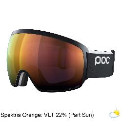 POC Orb Clarity Goggles 2020
