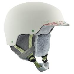 Anon Area Womens Helmet