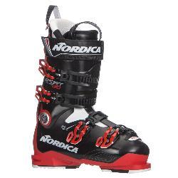 Nordica Sportmachine 130 Ski Boots 2019