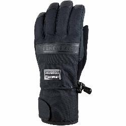 686 Recon infiLOFT Gloves
