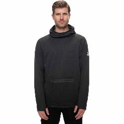 686 GLCR Exploration Tech Fleece Mens Hoodie