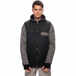 686 Bedwin Insulated Mens Jacket