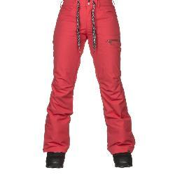 Roxy Rifter Womens Snowboard Pants