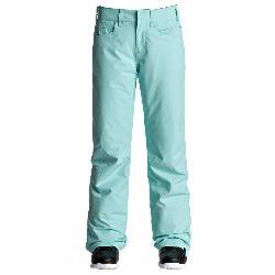 Roxy Backyard Womens Snowboard Pants