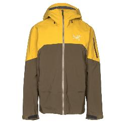 Arc'teryx Rush Mens Shell Ski Jacket
