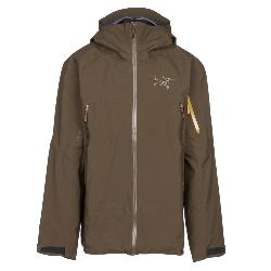 Arc'teryx Sabre Mens Shell Ski Jacket
