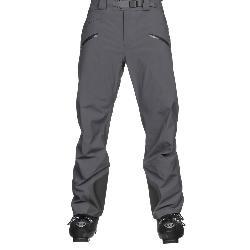 Arc'teryx Sabre Mens Ski Pants
