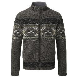 Sherpa Tembo Mens Sweater