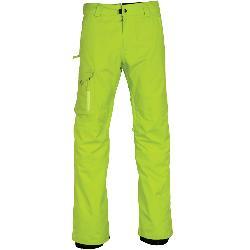 686 Rover Mens Snowboard Pants