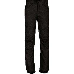 686 Patron Insulated Short Womens Snowboard Pants
