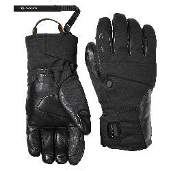 KJUS BT 2.0 Gloves