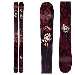 Armada B-Dog Skis