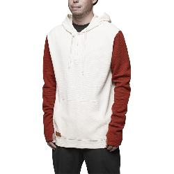 ThirtyTwo Dixon Thermal Mens Hoodie