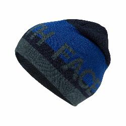 The North Face Anders Beanie Kids Hat (Previous Season)