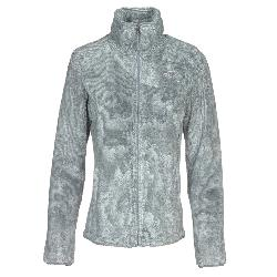 The North Face Osito 2 Womens Jacket