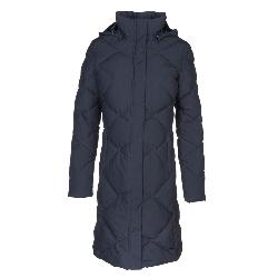 The North Face Miss Metro Parka Womens Jacket
