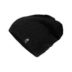 The North Face Shinsky Beanie Kids Hat (Previous Season)
