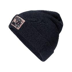 The North Face Dock Worker Beanie Kids Hat (Previous Season)