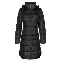 The North Face Metropolis II Parka Womens Jacket