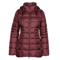 The North Face Transit II Womens Jacket