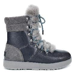 UGG Viki Womens Boots