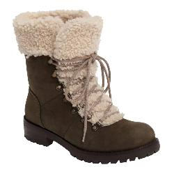 UGG Fraser Womens Boots