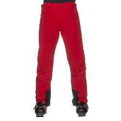 Salomon Icemania Mens Ski Pants
