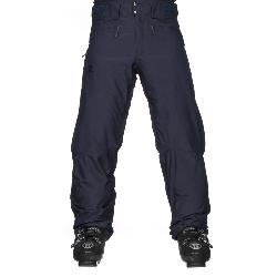 Salomon Fantasy Mens Ski Pants